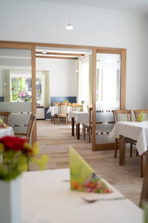 Rodes Restaurant